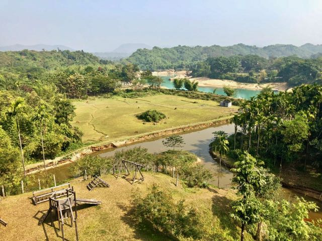 things to do in sylhet 3