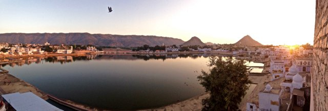 Pushkar   3 of 14