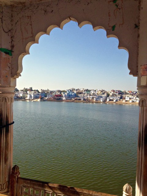 Pushkar   8 of 14