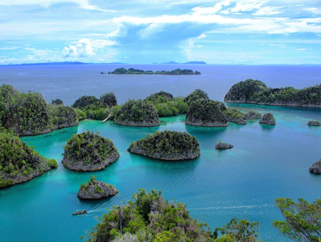 most beautiful island in the world 6