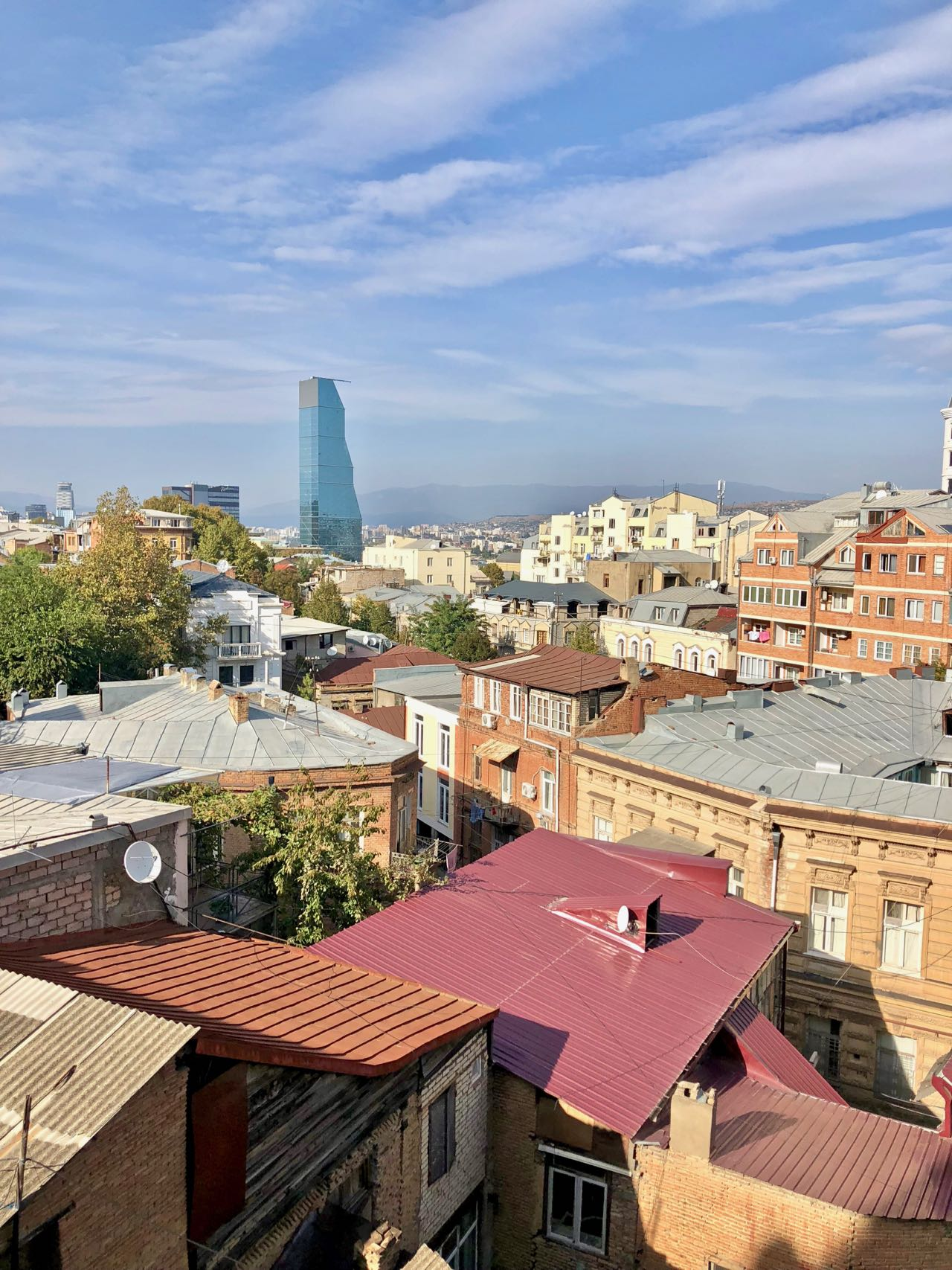 tbilisi travel tips 4