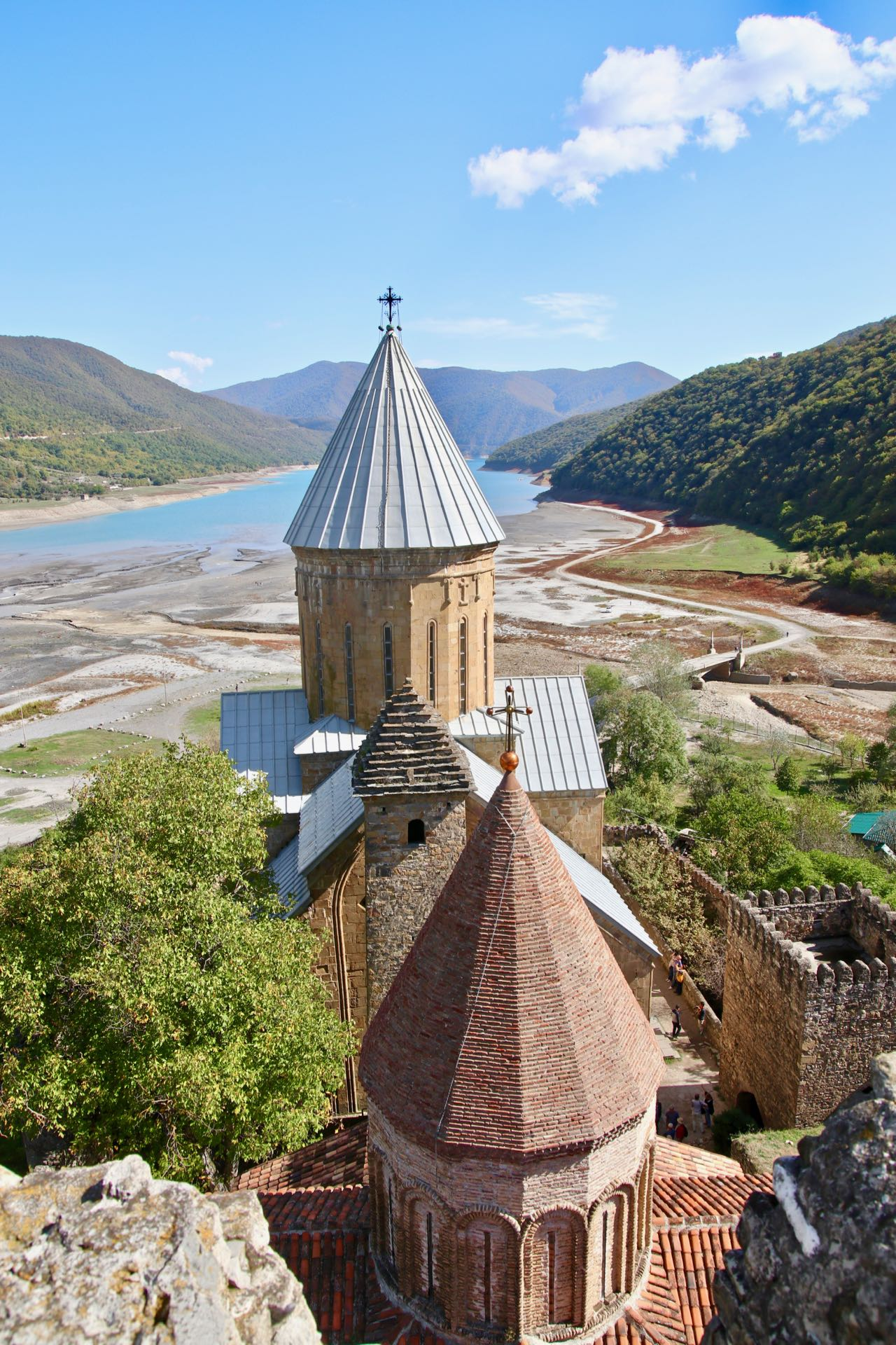 day trips from tbilisi 1