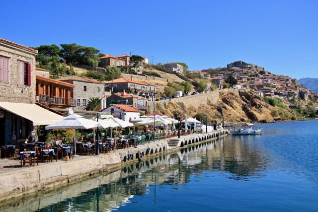 things to do in lesbos 2