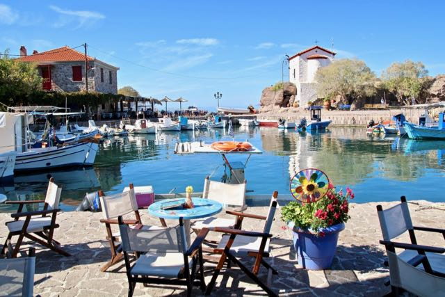where to stay in lesbos 3