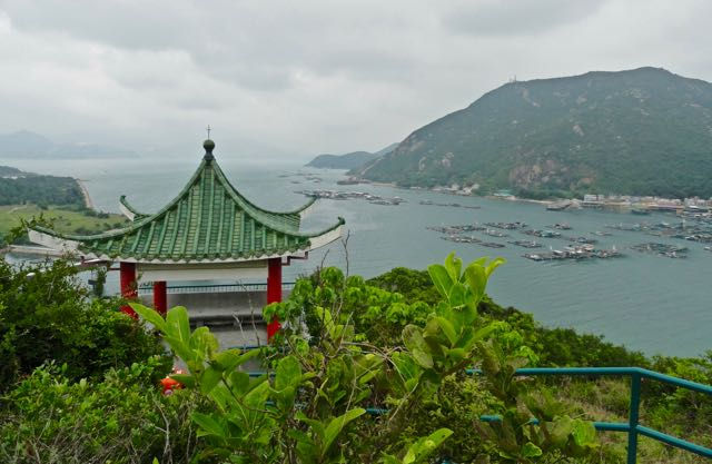 what to see in hong kong3
