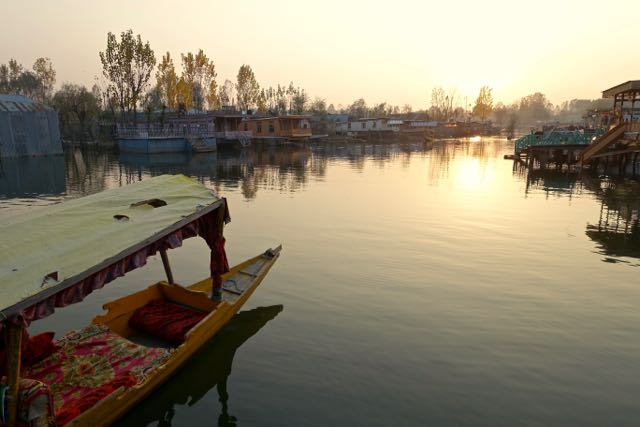 best time to visit kashmir 2