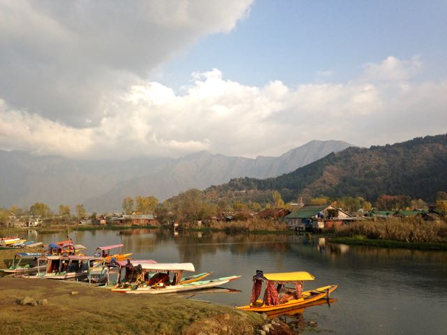 best time to visit kashmir 3