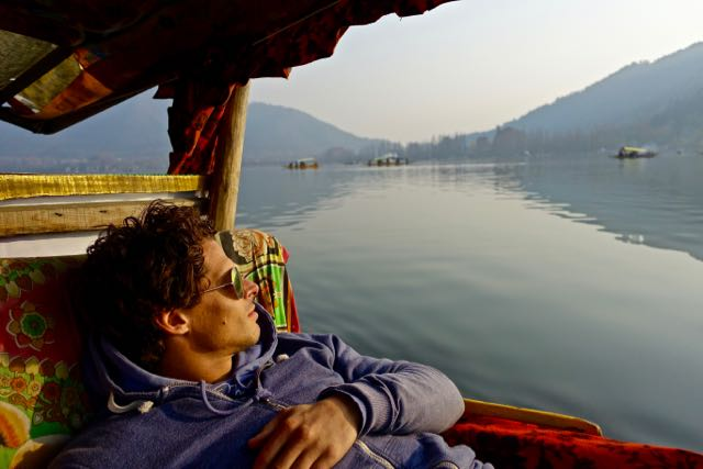 kashmir travel guide 1