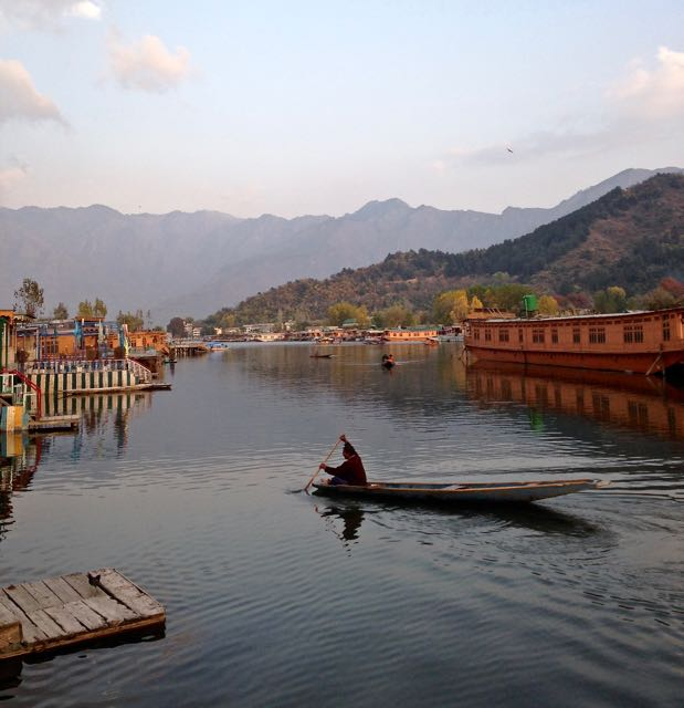 things to do in kashmir 3
