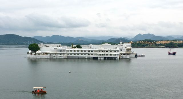places to visit in udaipur1