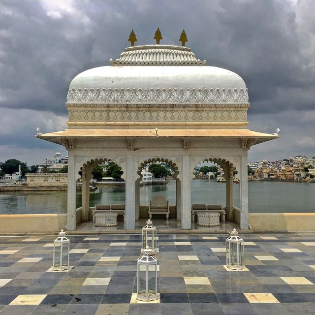 places to visit in udaipur3