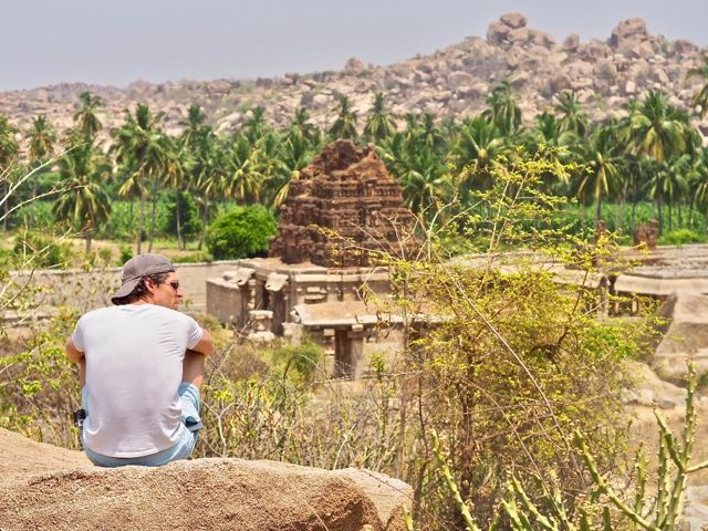 places to visit in hampi 2