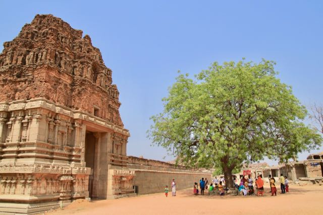 places to visit in hampi 3