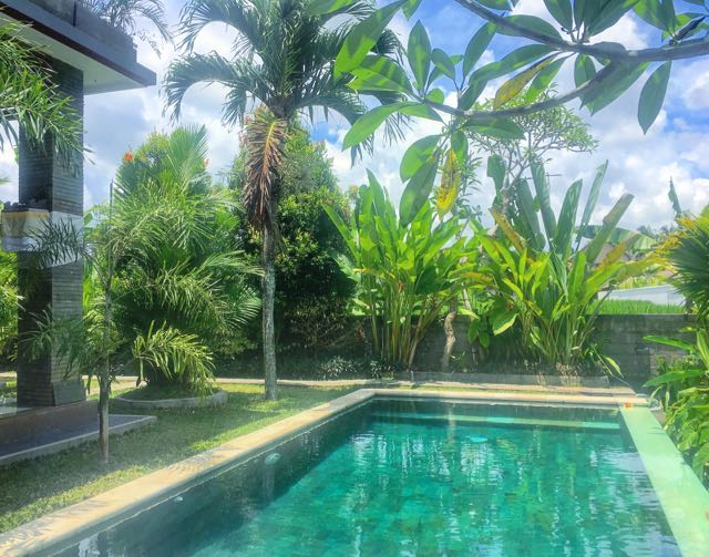 house for rent in ubud2