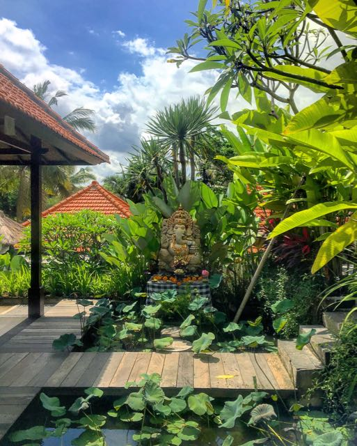 house for rent in ubud3