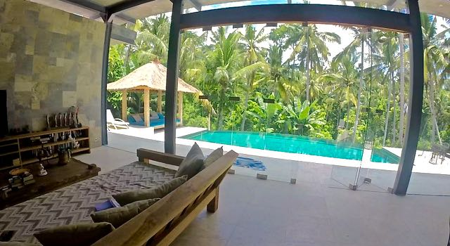 private villa in ubud1