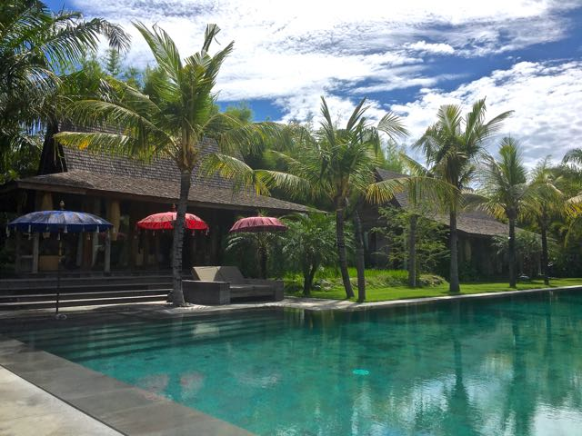 ubud villas for rent1