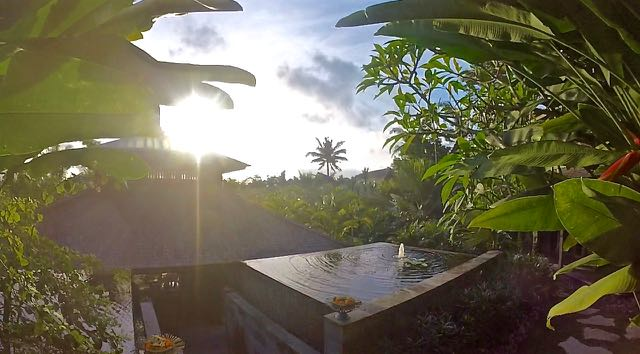 ubud villas for rent2