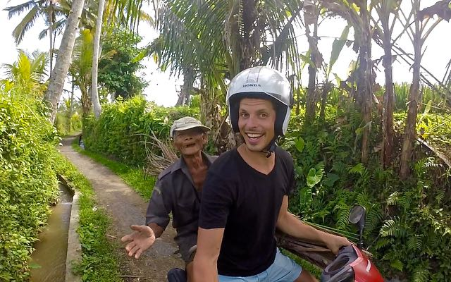 how to get around in bali3