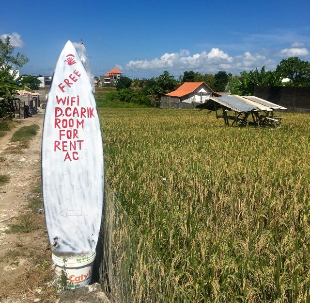 where to stay in canggu2