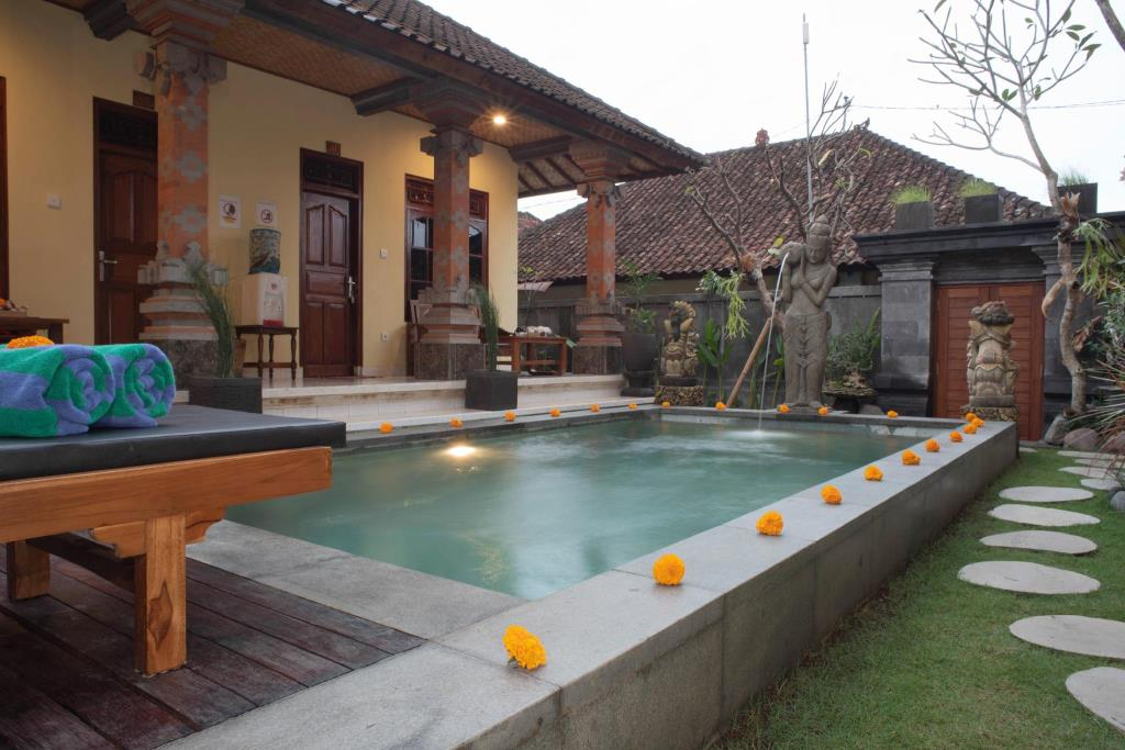 suparsas home stay ubud