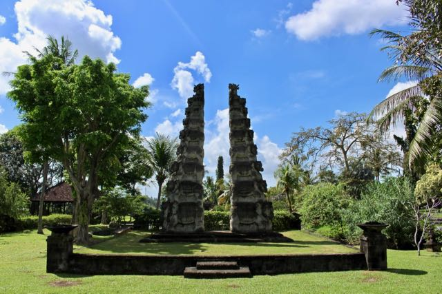 best places to stay in ubud 2