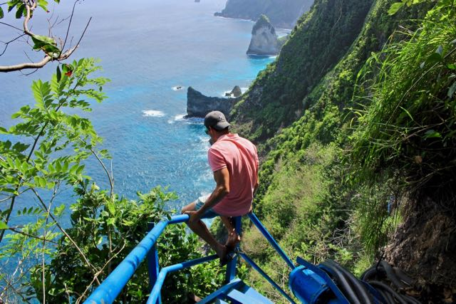 places to see in nusa penida 2