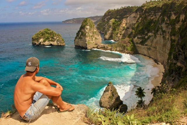 places to see in nusa penida 3