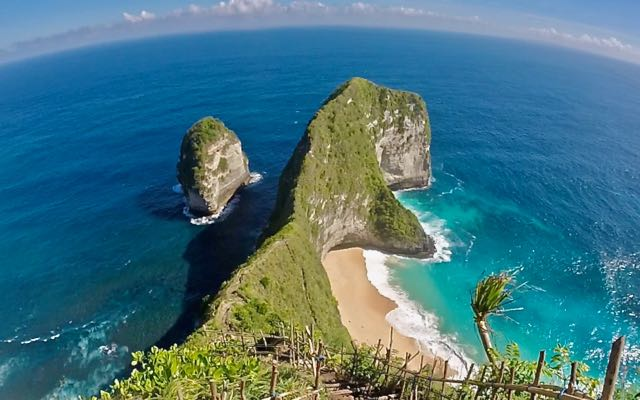 places to see in nusa penida 4
