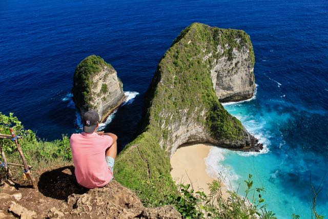 things to do in nusa penida 3