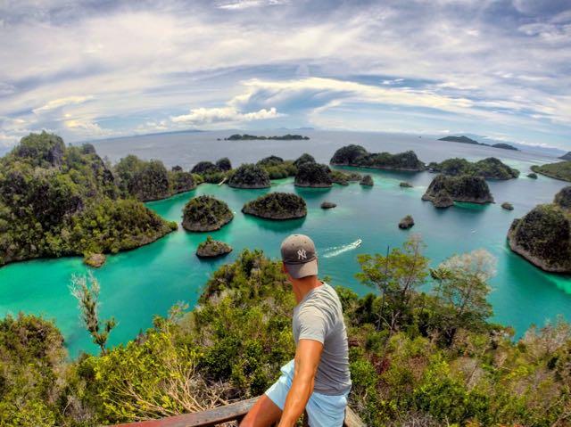 15 Reasons Why My Trip To Raja Ampat Was My Dreamtrip