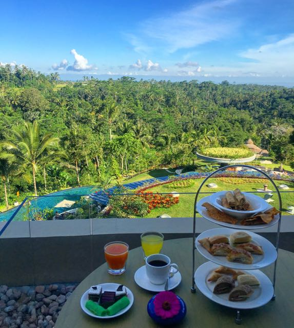 day trips from ubud