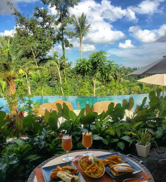 top 10 things to do in ubud