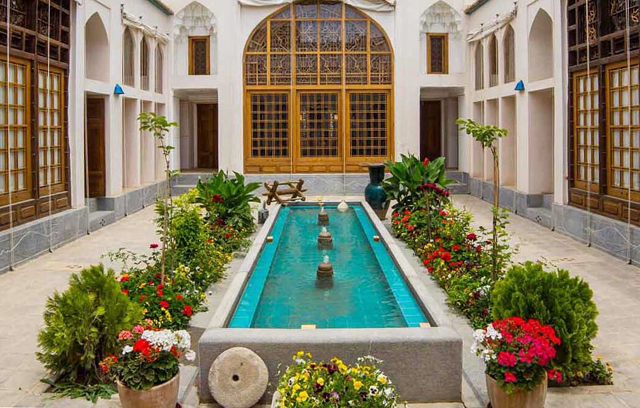 places to visit in iran2