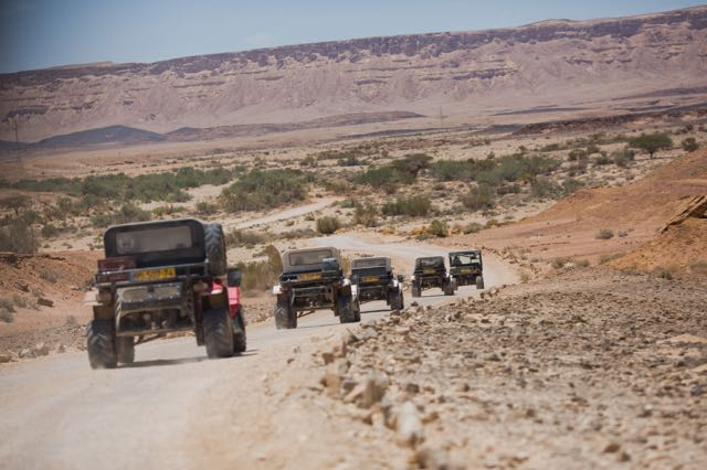 unique things to do in israel atv israel
