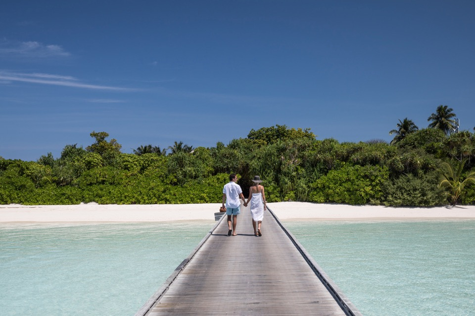 visit maldives 1