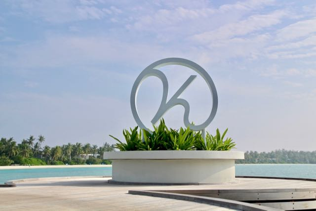 biggest resort island in maldives 2
