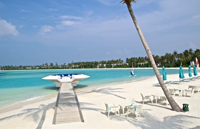 cheap resorts in maldives 4