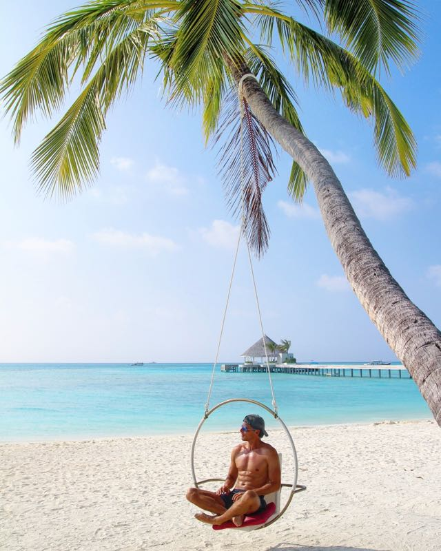 kandima maldives review 1
