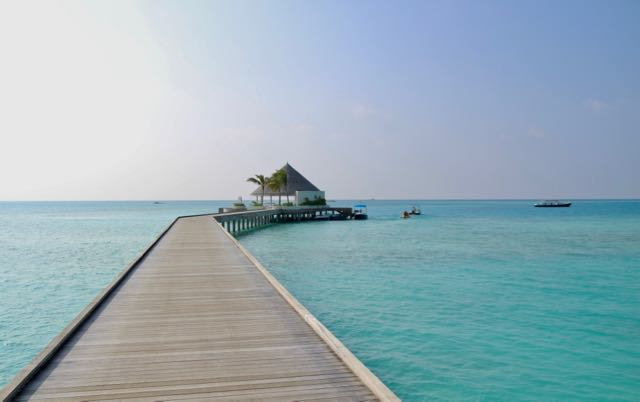 kandima maldives review 4