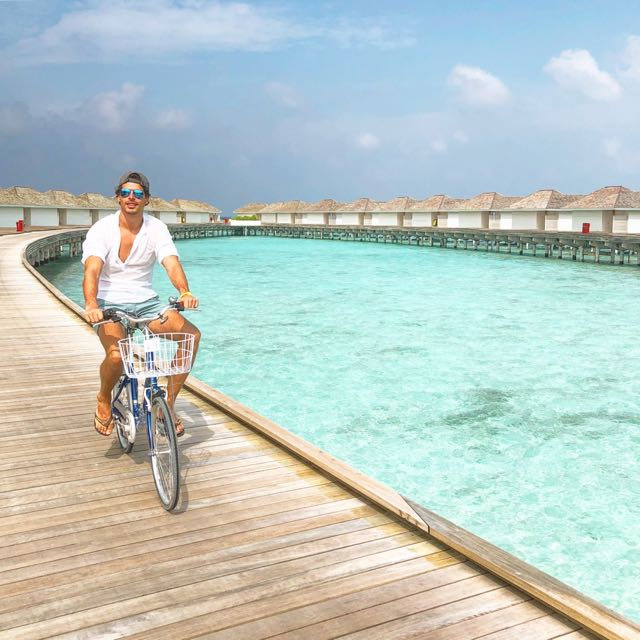 kandima maldives review 5