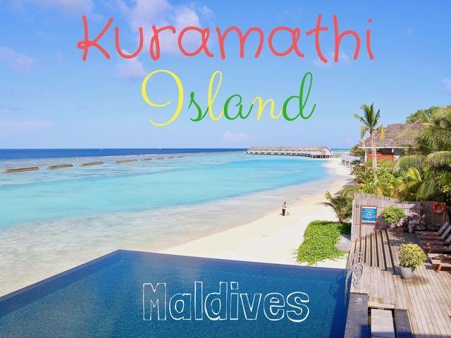 Kuramathi Island Resort Reviews Traveltomtom Net Traveltomtom Net