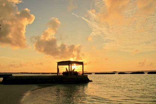 maldives resorts by speedboat 1