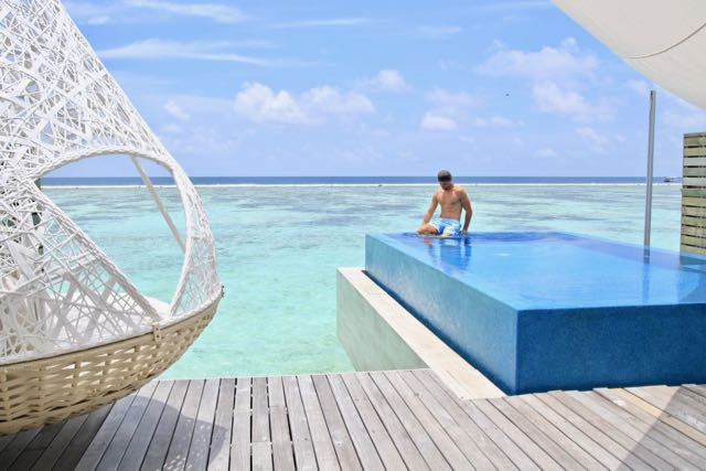 lux maldives water villa 3