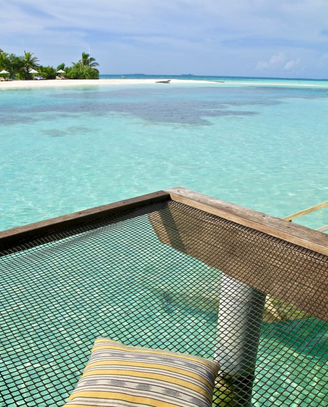 lux south ari atoll maldives 20