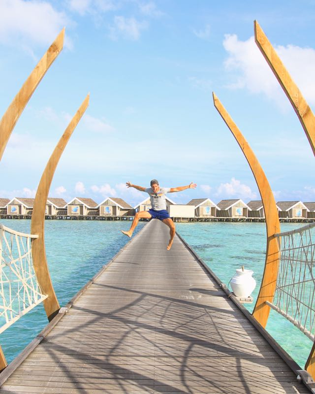 lux south ari atoll review 18