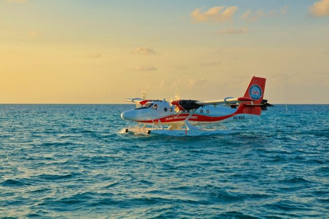 lux south ari atoll seaplane 2