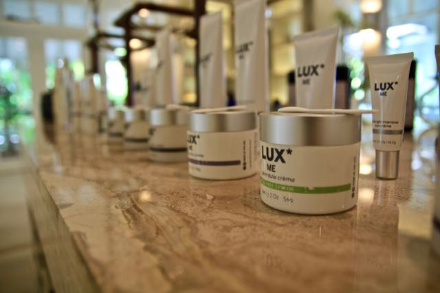 lux south ari atoll welness 2