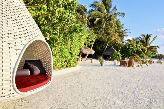 villas in maldives with private pools 2