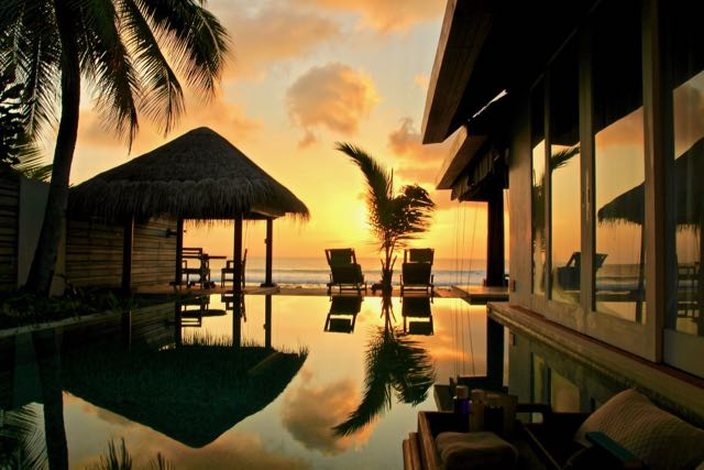 villas in maldives with private pools 3